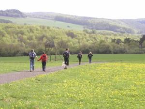Naturpark Münden (c) G. Knauf-Golde