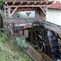 10 Wasserradanlage Bühren (c) G  Hoffmann_beitragsbild