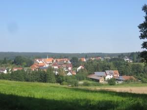 -Blick-auf-Nienhagen-im-Naturpark-Münden-c-Sibylle-Susat.jpg