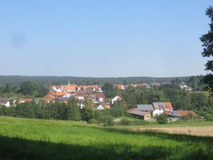 19_Blick_auf_Nienhagen_im_Naturpark_M__nden__c__Sibylle_Susat