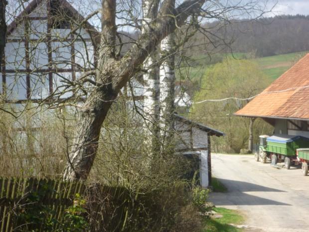 32 Dorf  620x465 Foto des Monats