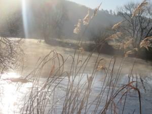 41_Waldbaden_im_Naturpark_M__nden__c__Sibylle_Susat__c__Sibylle_Susat