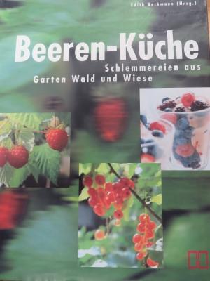 Beeren-Küche (c) Sibylle Susat