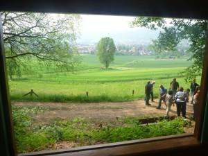 Märchenerlebnisstation Hemeln (c) Sibylle Susat