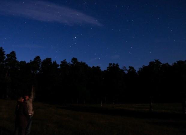 20190717 Sternenbeobachtung Füllwiese 620x450 Nachtführung zur Mondfinsternis am 16.7.2019