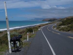 Am Highway No.1 auf Neseelands Südinsel_Foto_Thomas Fitzk_cu2t