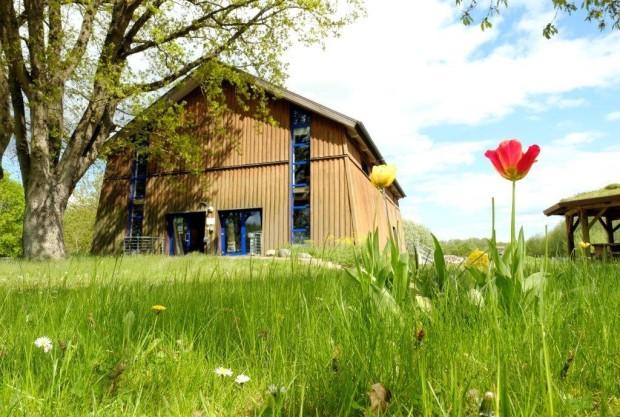 DSF1378 2 620x417 Naturparkzentrum Karower Meiler öffnet ab 7. Juni