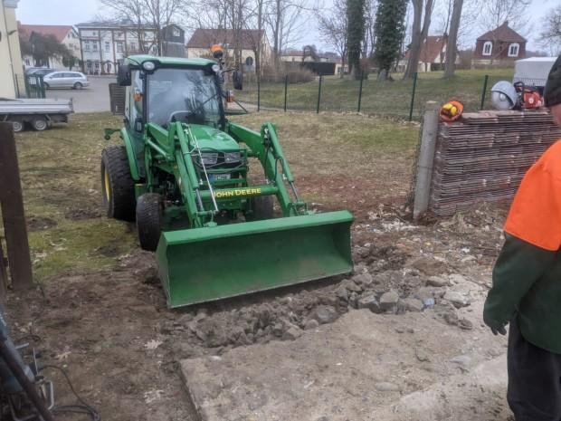 "IMG 20210330 WA0002 620x465 Schritt für Schritt zum ""Insektengarten"""