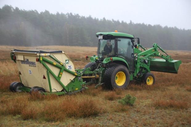 IMG 7609 620x413 Nachhilfe für die Heide