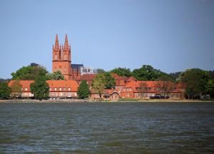 Kloster_Dobbertin_RalfKoch_klein