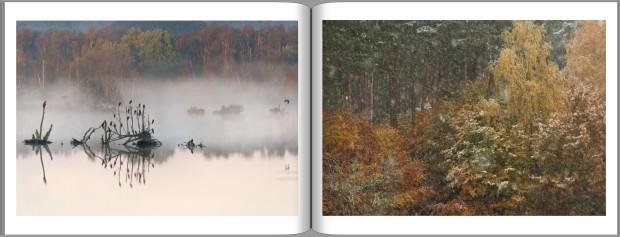 PDF Buch Entwurf Ansichtsexemplar 30 Jahre Naturpark page23 image19 620x237 Ein Buch entsteht   jetzt spenden!