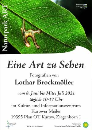 Plakat_Brockmöller