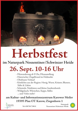 Plakat_Herbstfest2020_1