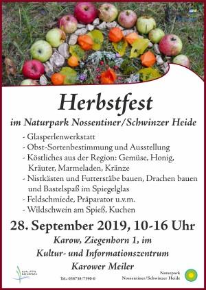Plakat_Herbstfest_2019