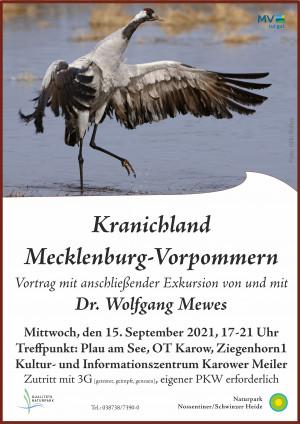 Plakat_Kraniche2021
