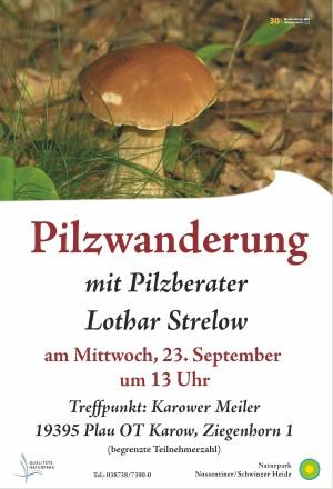 Plakat_Pilzexkursion_s