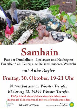Plakat_Samhain3