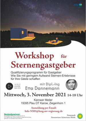 Plakat_Workshop_Sternengastgeber