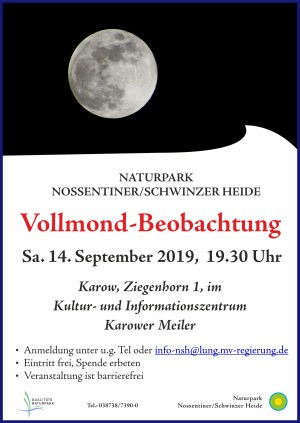 Vollmond_2019