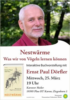 Vortrag_Dörfler_web
