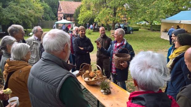 WP 20190928 11 35 51 Pro 620x349 Schön war´s: Das Herbstfest 2019 am Karower Meiler
