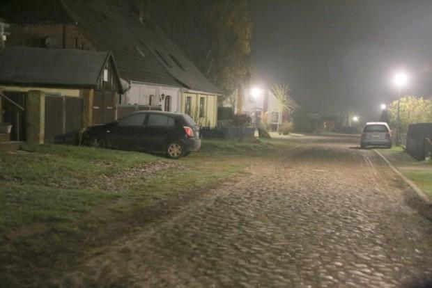 Woosten 620x414 Dr. Hänel zu Besuch im Naturpark Nossentiner/Schwinzer Heide