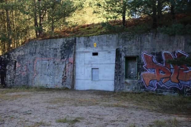 image0031 620x413 Wichtiges Fledermaus Winterquartier wieder gesichert