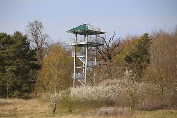 image004 Neuer Aussichtsturm auf dem Hellberg