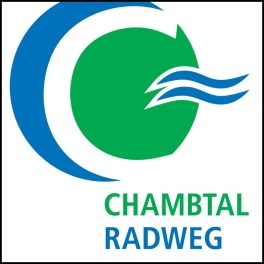 Chambtal Radweg Der Chambtal Radweg