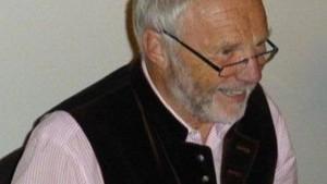 Dieter Radl
