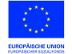 EU beitragsbil klein Gebietsbetreuer in Bayern