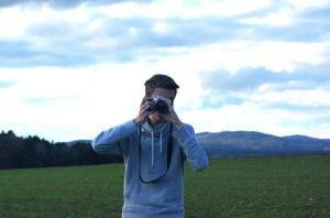 Fotograph