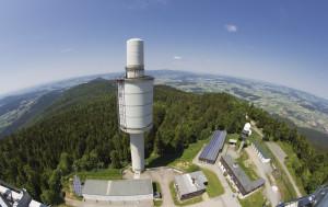 Lkrs_CHA_Neukirchen_Aussichtsplattform_am_Hohen_Bogen_4