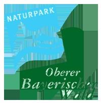 OBW-Logo-4c