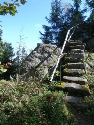 Steinerne_Wand