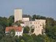 Schloss Falkenstein