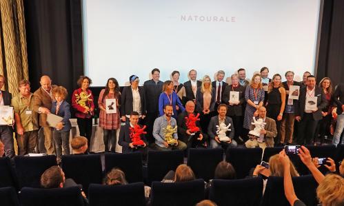 5 Wiesbaden Natourale31 Text 25. bis 29.11.2020   NATOURALE   Nature & Tourism Film Festival