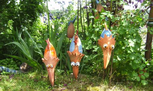 BILD5630 beitrag Besuch im Keramik Atelier
