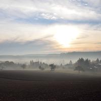 Landschaftsimpression der Region ©naturpark-rhein-taunus