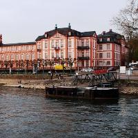 Beitrag_Wiesbadenb