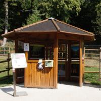 Beitragsbild_Pavillon