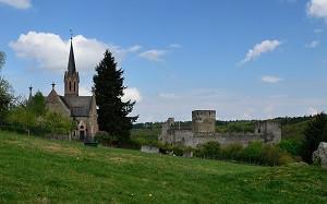 Burg-Hohenstein_Frühjahrsblick