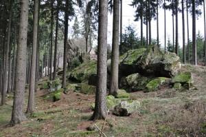 Geopfad Oberjosbach
