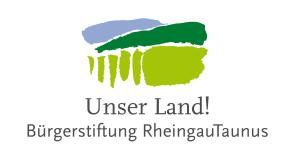 Bürgerstiftung RheingauTaunus