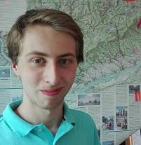 Marcel-Kunz