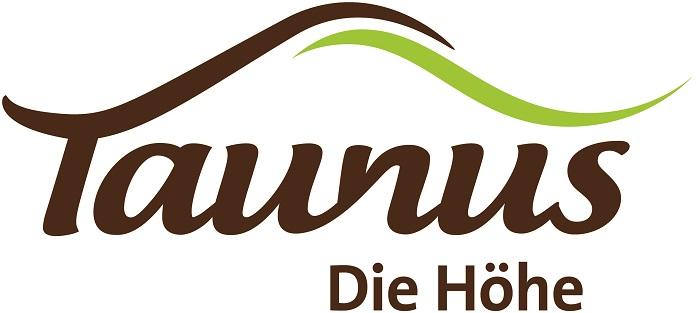 TTS Logo CMYK Druck Neue Mitgliedschaft im Taunus Touristik Service e.V.