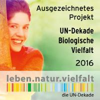 UN-Dekade_Logo_Ausgezeichnetes-Projekt-2016_280x280px