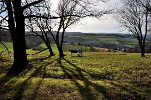 Spiel- und Picknickwiese Wisperblick
