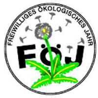 foejbdflogos1 (002)