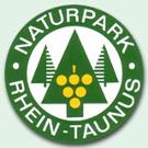 naturparklogo135